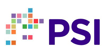 PSI CRO UK Ltd logo