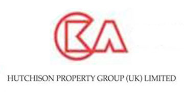 Hutchison Property Group (UK) Limited logo