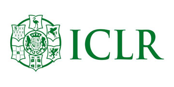 The Incorporated Council of Law Reporting (ICLR) logo