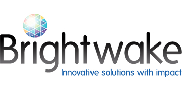 Brightwake Ltd. logo