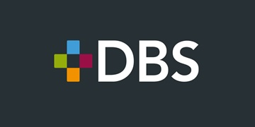 DBS Law logo