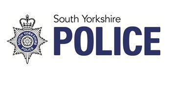 Humberside and South Yorkshire Police logo