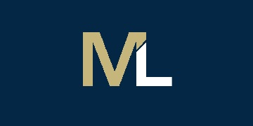 Mergul Law logo