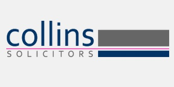 Collins Solicitors logo