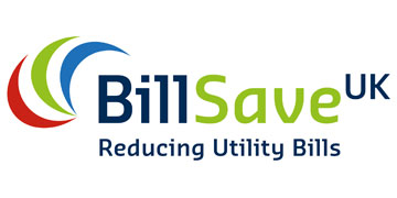 BillSaveUK Ltd logo