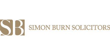 Simon Burn Solicitors