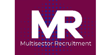 Multisector Recruitment Ltd logo