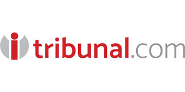 iTribunal (Starr Legal Dispute Resolution Ltd) logo
