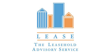 Leasehold Advisory Service (LEASE) logo