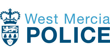 West Mercia Constabulary logo
