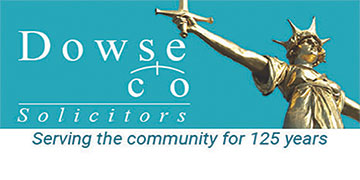Dowse & Co. logo