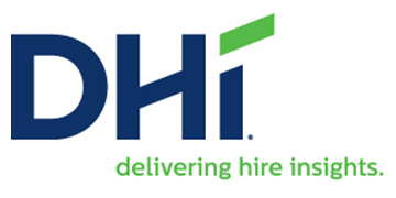 DHI Group, Inc. logo