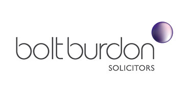Bolt Burdon Solicitors logo