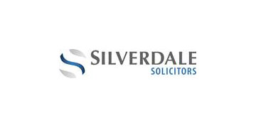 Silverdale Solicitors logo