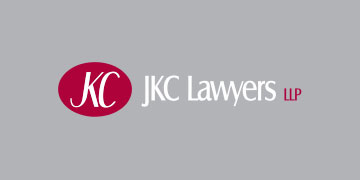 JKC Solicitors logo
