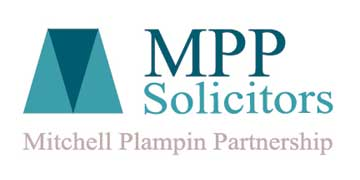 Mitchell Plamplin Solicitors logo