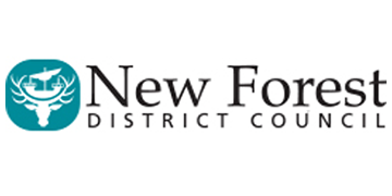 Go to New Forest District Council profile