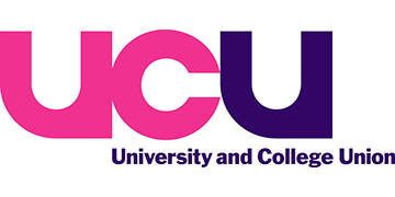 The University and College Union logo