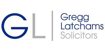 Gregg Latchams Solicitors logo