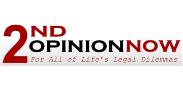2nd Opinion Now logo