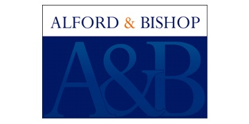 Alford & Bishop logo