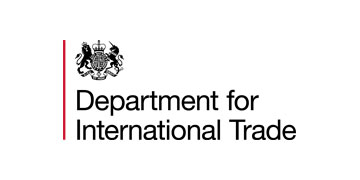 The Trade Remedies Authority (TRA) logo
