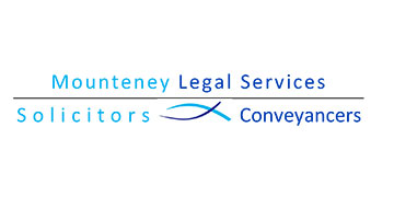Mounteney Legal Services logo