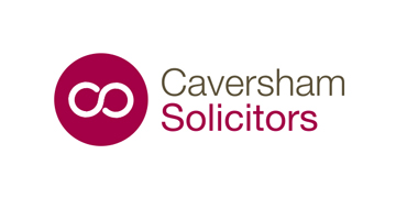 Caversham Solicitors logo