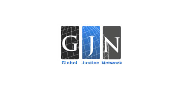 Global Justice Network PCC Limited logo