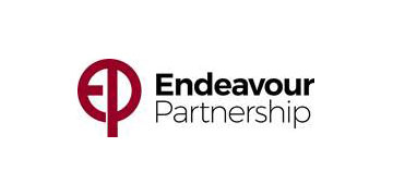 Endeavour Partnership LLP logo