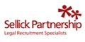 Sellick Partnership (Legal) Limited