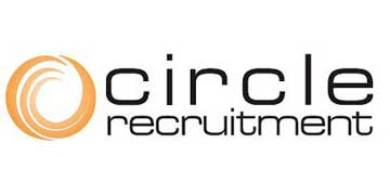 Circle Recruitment