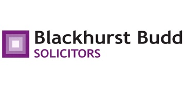 Blackhurst Budd Limited logo