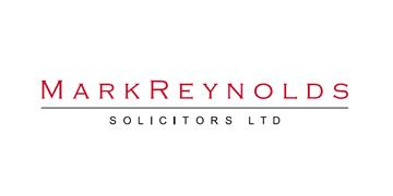 Mark Reynolds Solicitors Ltd logo