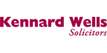 Kennard Wells Solicitors logo
