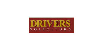 Drivers Solicitors logo