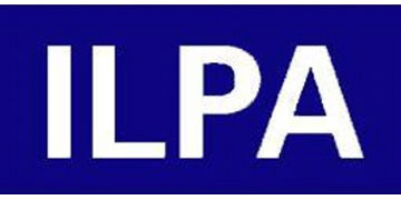 Immigration Law Practitioners Association logo