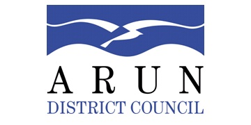 Arun Distict Council logo