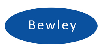 Bewley Recruitment logo
