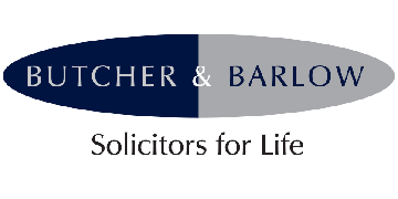 Butcher & Barlow Solicitors logo