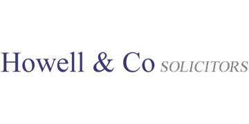 Howell & Co logo