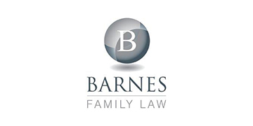 Barnes Family Law logo