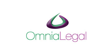 Omnia Legal logo