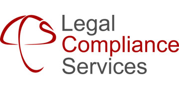 Legal Compliance Services logo