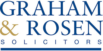 Graham & Rosen Solicitors logo