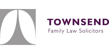 Townsend Family Law logo