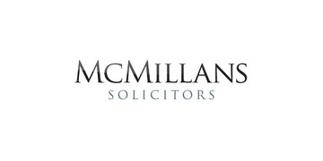 McMillans Solicitors logo