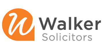 Walker Solicitors logo