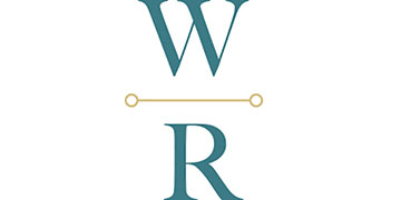 Whatley Recordon Solicitors logo