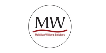McMillan Williams logo